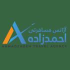 تصویر از mojtaba