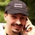Nicholas K. Dionysopoulos's Avatar