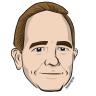 avatar for Doug Finke