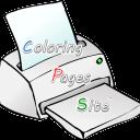 coloringpages.site