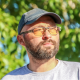 Dmitry Sekushin's avatar