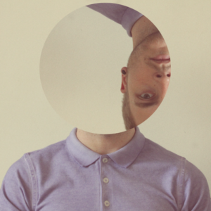 Profile picture for Matt Sellers