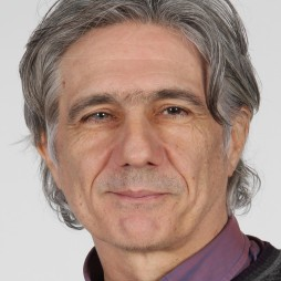 avatar for Gérard Couvert