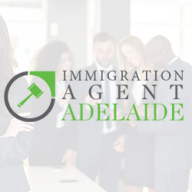 Immigration Agent