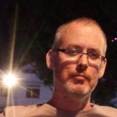 Chris Watkins (participant)