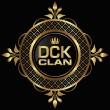 DCK_Triple_X