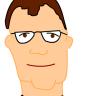 Jon Nowicki - avatar