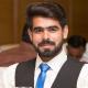 Profile picture of Bilal Akbar