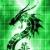 Avatar for h0rr0rrdrag0n from gravatar.com