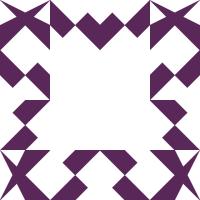 gravatar for hempmxlab