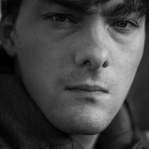 Marco Antonius Klein