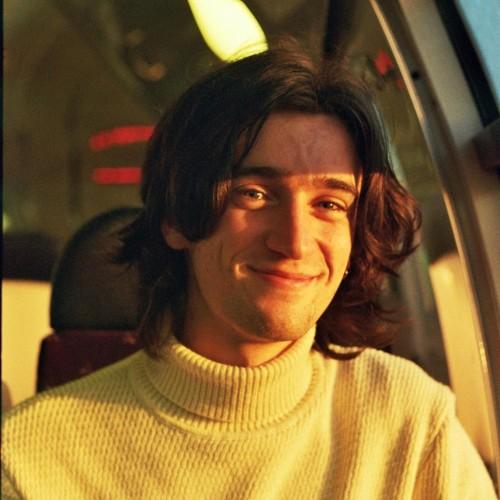 Léo Guerin