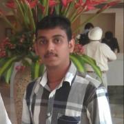 Murali Ananth