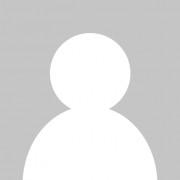 Photo of Giulia Cipollina