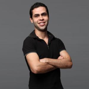 Mario Feitosa