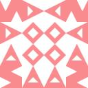 sylbae's gravatar image
