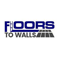 floorstowalls