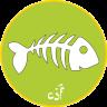 CoveredInFish
