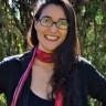 Flavia Ibañez