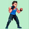 Jonybir's avatar
