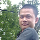 Profile picture of Thong Tran