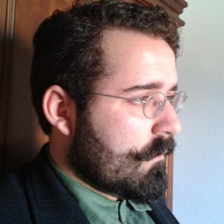 A. Goliardo