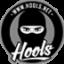 Hools.net