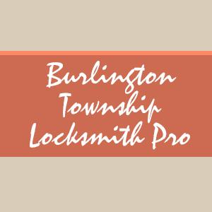 Avatar of locksmithinburlingtontownship