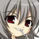 post's avatar