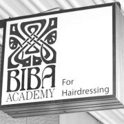 Photo of bibaacademy