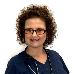 Brandi Jones, MSN-Ed, RN-BC