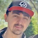 User avatar of vladlen.f