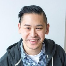Avatar for bryanchow from gravatar.com