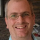 Rob Farley avatar image