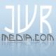 JWRmedia