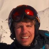 Dominic Michaud