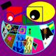 crexalbo's avatar