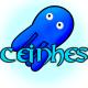 Ceinhes