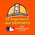 avatar for Juan Diego Faneite