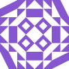 Avatar Webmaster LabSET