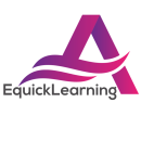 Avatar of EquickLearning