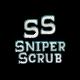 SniperScrub361