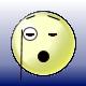 speedmaster991's avatar