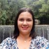Cristiane Souza - @CR15
