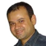 Ganesh Kudva