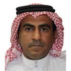 Photo of الكاتب / حسن النجعي