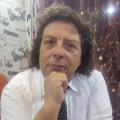 Carmelo Cantarella