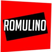 romulobr