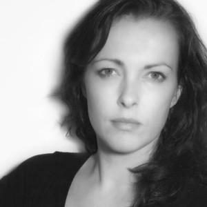 Helga Kvam