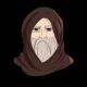 Zanpher's avatar